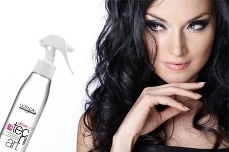 Ktoré stylingové prípravky patria medzi najobľúbenejšie a najpredávanejšie?