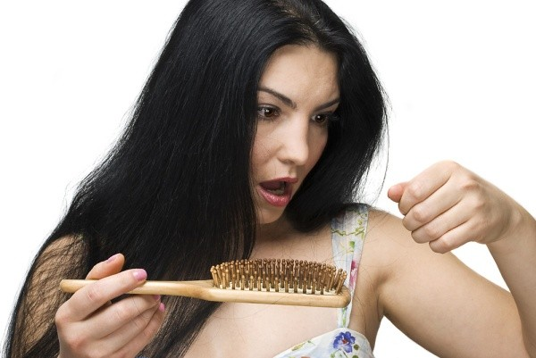 padanie vlasov