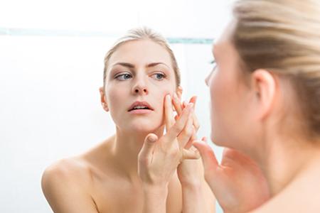 Ukončite trápenie s akné
