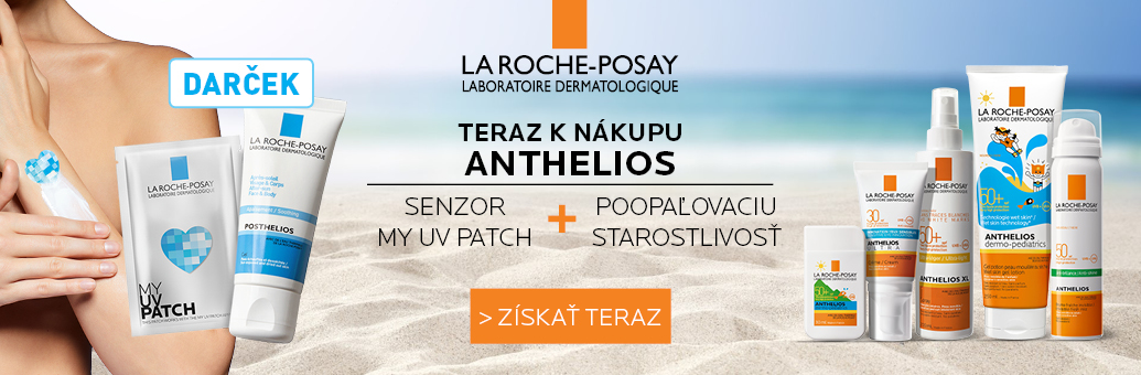 LRP_Anthelios_patch_krem