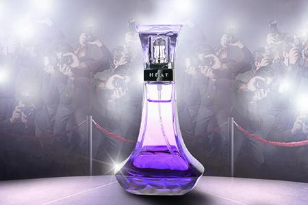 5 najlepších parfémov celebrít!