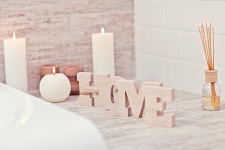 Aromaterapia doma alebo najlepšie bytové vône