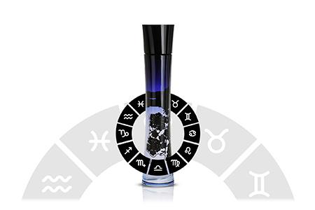 Veľký tarotový horoskop na rok 2017