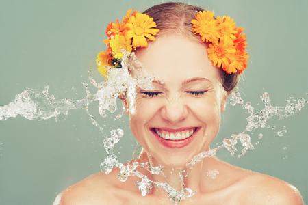 Jarná očista - najlepšie produkty na čistenie pleti do 10 EUR!