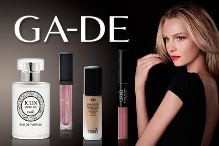 NOVINKA: Najpredávanejšia kozmetika v Izraeli konečne i u nás. Aká je?