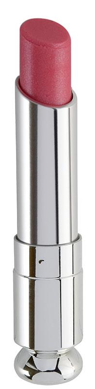 Dior Addict Lipstick hydratačný rúž