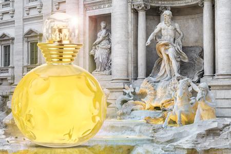 Parfémová recenzia: Dior Dolce Vita EdT