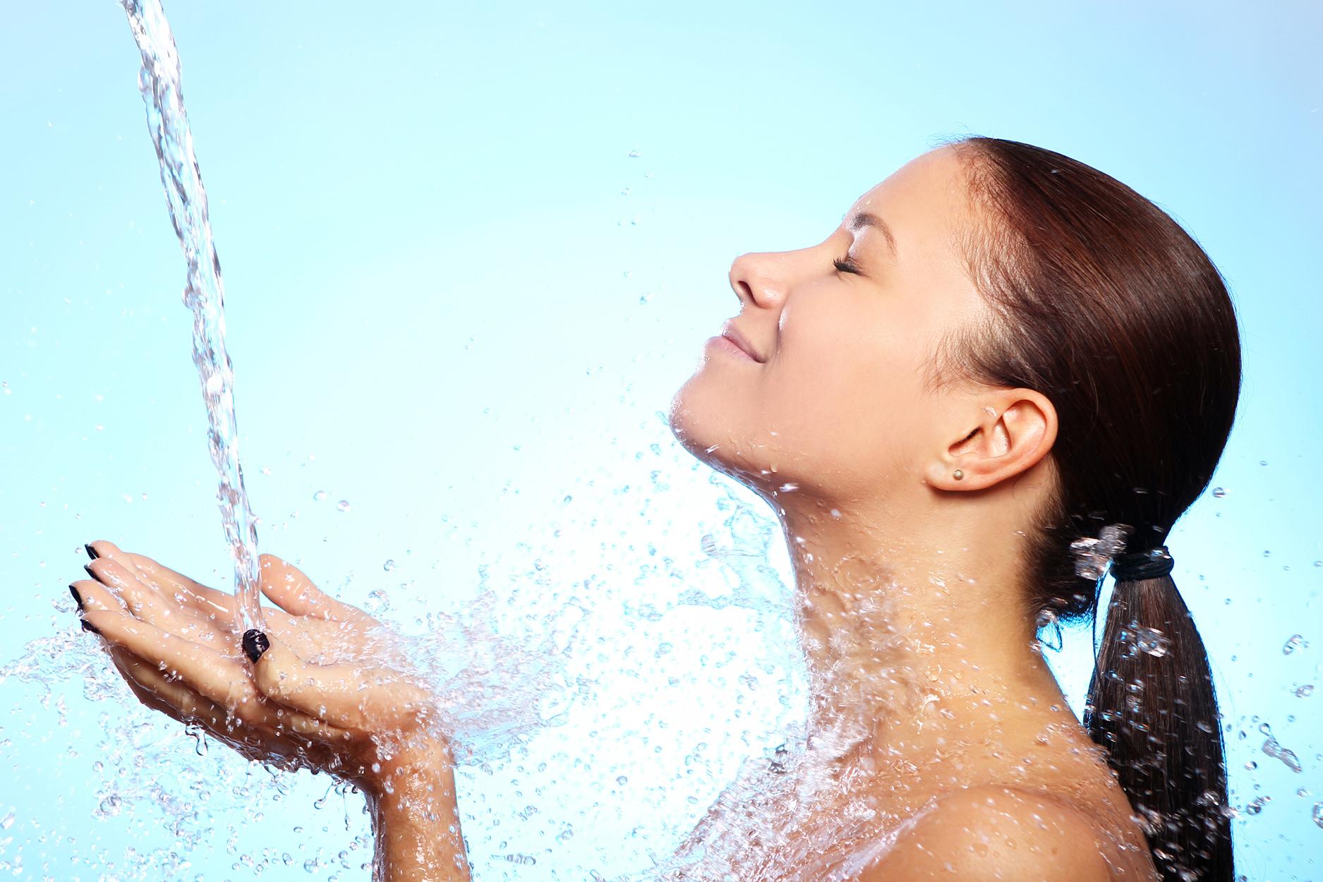 Čo vaša pleť potrebuje najviac? Hydratáciu!
