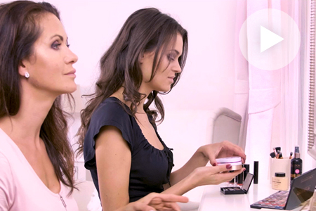 Makeup Revolution | Make-up pre každého ♥