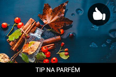 Najkrajšie jesenné vône, ktoré musíte vyskúšať!