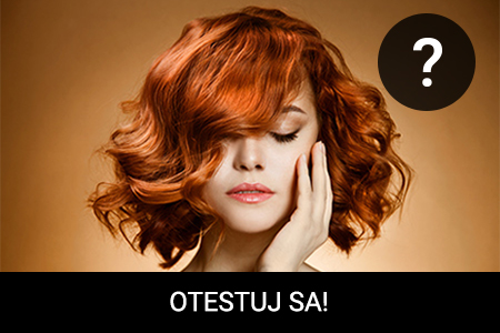 Letný TEST: Najlepší šampón na váš typ vlasov?