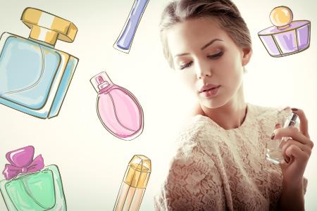 Skladujete svoj parfém správne? 10 pravidiel ako na to