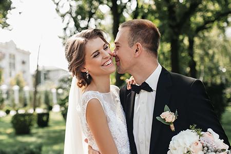 WOW svadobný make-up v 7 krokoch