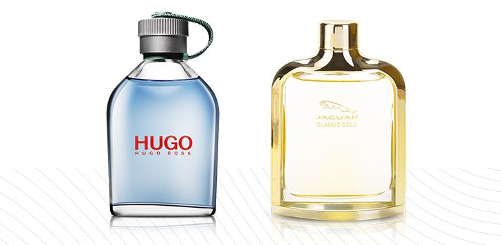 tipy na pánske parfémy pre mužov v znamení Býka