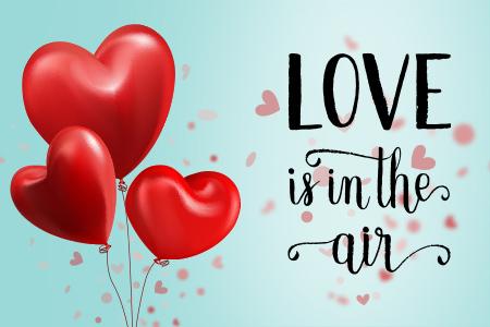 Voňavé darčeky na Valentína pre mužov: inšpirujte sa!