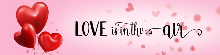 Valentínske darčeky pre ženy