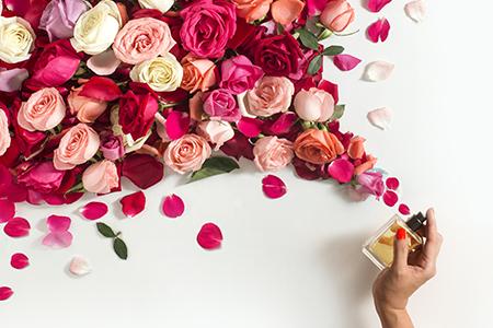 Výsledky ankety o najpríťažlivejší parfém 2018