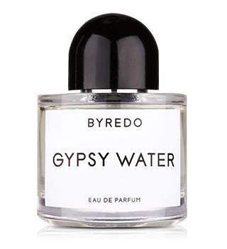Dámske parfémy Byredo