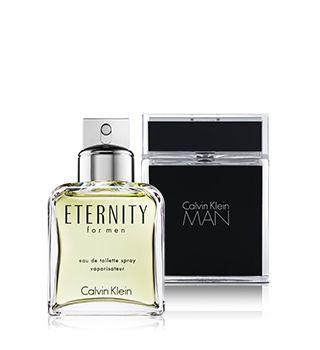 Parfém Calvin Klein pre mužov