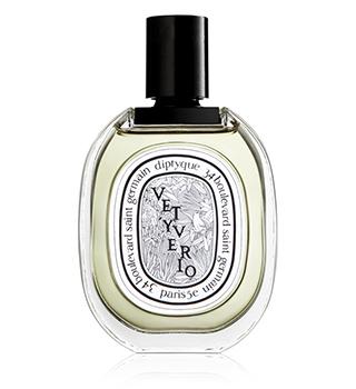 Pánske parfémy diptyque