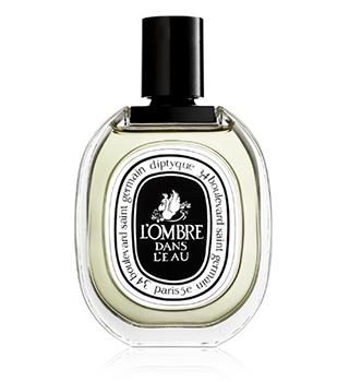 Dámske parfémy diptyque