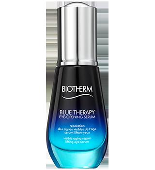 BIOTHERM Blue Therapy spevňujúce očné sérum