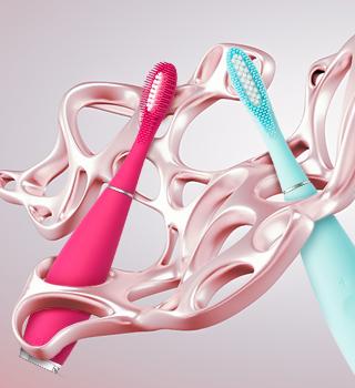 Zubná starostlivosť