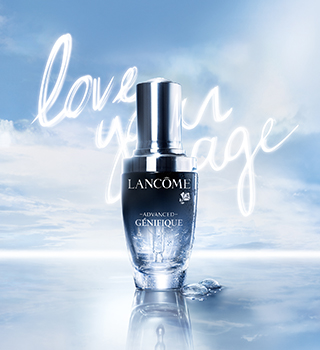 Lancôme Starostlivosť o pleť