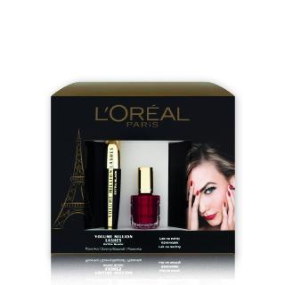 L'Oréal Paris Kozmetické sady