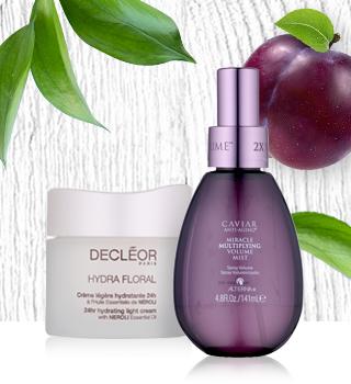 Prírodná Premium prírodná kozmetika