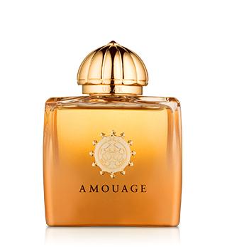 Amouage parfémy pre ženy