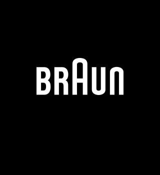 -25 % na Braun