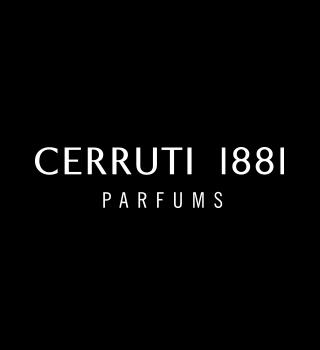 -25 % na Cerruti