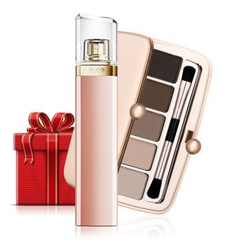 Luxusné darčeky pre ženy