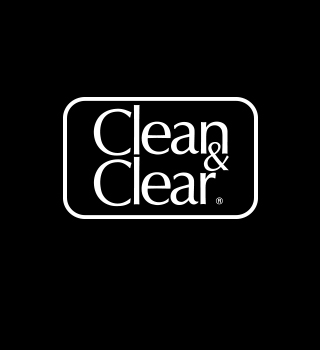 -25 % na Clean and Clear