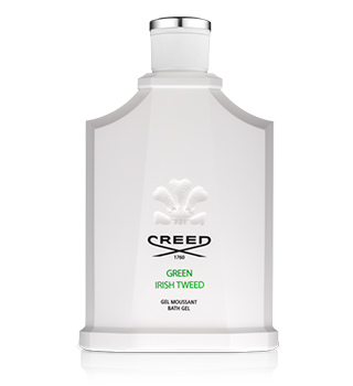 Creed – doplnky