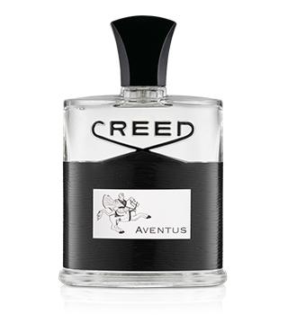 Perfémy pre mužov Creed