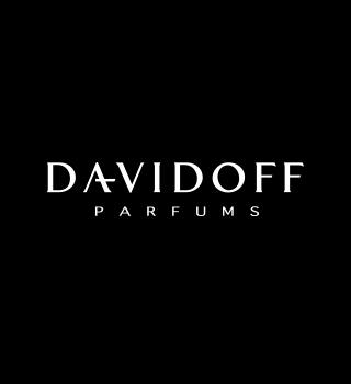 -25 % na Davidoff