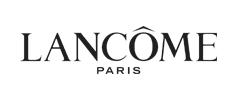 O značke Lancôme