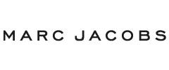 o značke marc jacobs