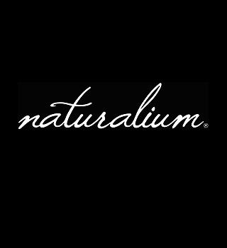 -25 % na Naturalium