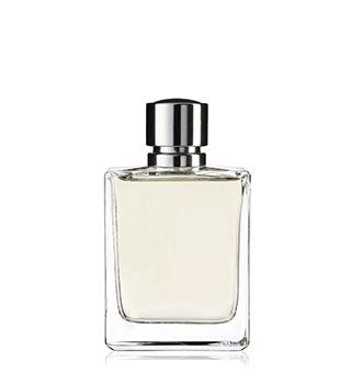 Pánske vône